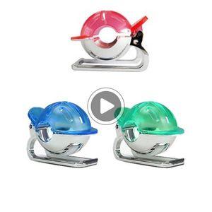 CFA6 Golf Ball ligne de marquage Pen Dring Devi plastique Golf Practi Putter Clubs de sport Marker pratique de jj