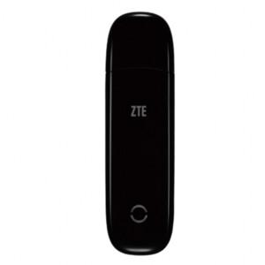 Lote de 10pcs ZTE MF190 3G HSDPA USB MODEM ZTE 3G dongle