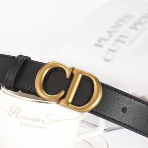 HfzG Zuer homme ceinture designernew hommes maison CD couche supérieure d Zuer Accueil ceinture de peau de vache hommes b nouvelle mode ceinture de mode peau de vache