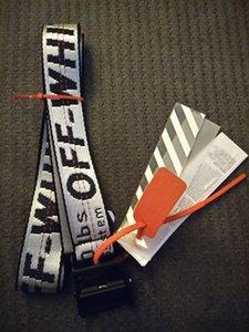 2020 marca clásico gris industrial correa industrial gris gris cinturón de hierro gris cinturón industrial envío gratis