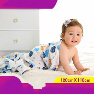 2020 Summer Baby Gauze Embrace By Gauze Wrap New Baby Bag Is Scarves Baby