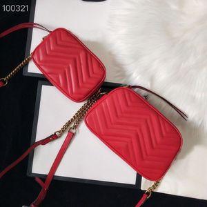 Por atacado bolsa de ombro de couro cadeia bolsa bolsa de embreagem moda onda cadeia de onda bolsa bolsa de couro presbyópico saco de noite messenger mulheres