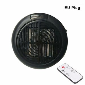 Fan Heater for Home 900w Mini Electric Heater Home Heating Electric Warm Air Fan Office Room Heaters Handy Air Cn(origin)1