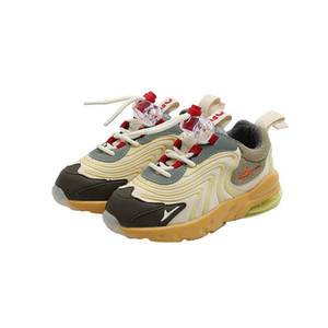 New 2020 kids running shoes kids shoes kids sneakers kid trainers chaussures enfants children shoes boys trainers girls sneakers B2566