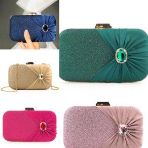 9WylF Bags Handbag Crossbody Women Dener Multi Quality Handbag Designer Hobo Bag High Messenger Shoulder Luxurys Quality Nbag Women Cha Wsuu
