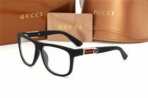 Best Round Metal Sunglasses Eyewear Gold Flash Glass Lens For Mens Womens Mirror Sunglasses Round unisex sun glasse