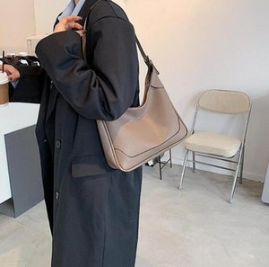 Designer-Brand New Shoulder Bags Leather Luxury Handbags Wallets High Quality For Women Bag Designer Totes Messenger Bags Cross Body