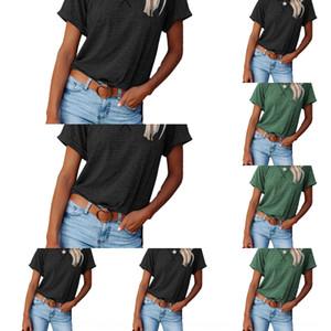 YJHk WholesaleT-Shirt Mens 2016 fashion Fashion Color Printing Men039;s Shirt print T Shirt Men Slim Men T-Shirt Short-Sleeve Tshirt XXL T96