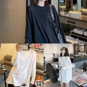 0Jd fashion Women designers womens sweater womens pull de luxe design cardigan button sweater runway fragrance retro long midi sweater