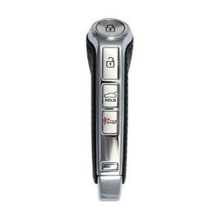 433MHz Smart Remote Key Fob 95440-J5010 TQ8-FOB-4F17 per Kia Stinger 2019 2020 Prossimità