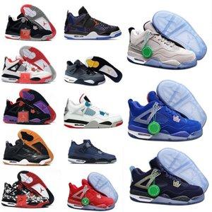 men fearless chicago obsidian mocha satinjordan satinjordansretro shoes air 1 1s low Jumpmanbasketball court purpl w6wq#