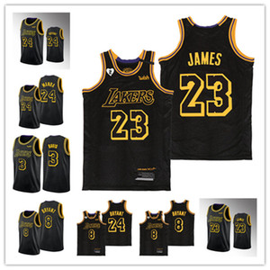 Homens Youth Los.