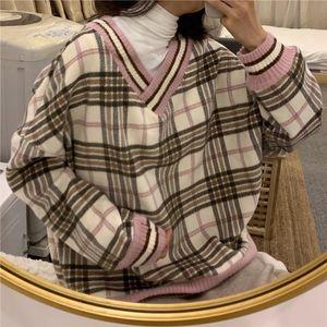 Korean Style O neck Short Knitted Sweaters Women Cardigan Short Sleeve Crop Top Ropa Mujer hoodie hoody clothes sweatshirt para