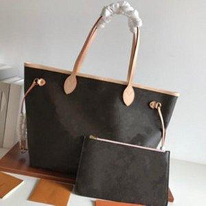 Classic Real Oxidation Leather Shoulder Bag Tote Handbags Women Presbyopic Clutch Shopping Bag Purse Shopper Bags travel bag purse