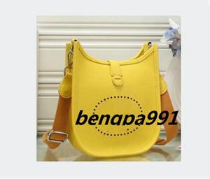 88Famous señoras de la marca de moda los bolsos de las bolsas de mensajero bolsas de hombro compras bolsos de cintura bolsas de primera calidad