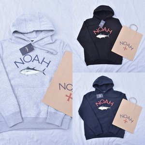 TBojP Real Hockey real Full embroidery New Noah hoodie jointly Season Men Montreal big Juulsen casual Breathable Hockey Jersey or number any