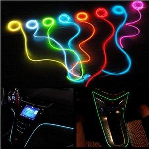 Аварийные огни для W201 класс GLA W176 CLK W209 W202 W220 W204 W203 W210 W211 W222 X204 2M интерьер автомобиля светодиодный светильник1