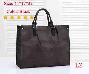 Commercio all'ingrosso borsa cinese di alta qualità designer borse di lusso borse classiche borse da donna # 1855