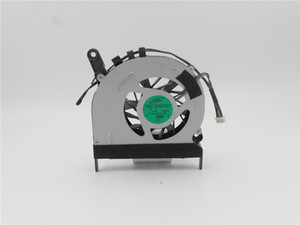 New laptop CPU Fan for Acer Aspire 7230 7530 7630 7730 eMachines G420 G620 G520 G720 CPU cooling fan AB8605HX-HB3 CWZY5