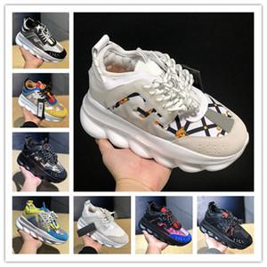nike air max 720 El más nuevo 97 Kpu Designer Sneakers Chaussures 720 Hombres Mujeres Zapatos para correr Zapatillas Mujer 97 720s Sport Trainers Tn Plus Size Eur36-47