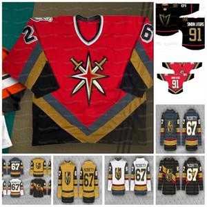 7 Alex PIETRANGELO Fleury Vegas Golden Knights 2021 Tercer Cuarto Jersey retro Robin Lehner Piedra Karlsson Pacioretty Reaves Tuch