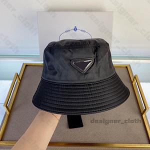 Beyzbol Şapkası Hediye Kutusu Ile Hediye Çantası Toz Erkek Kadın Çantası Kova Şapkalar Beyzbol Şapkası Golf Şapka Snapback Beanie Kafatası Caps Stingy Brim En Kaliteli
