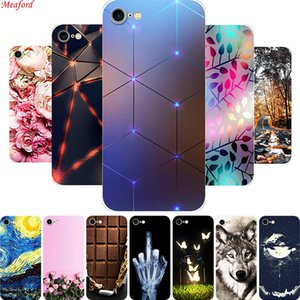 """4.7"""" Case For Apple iPhone SE 2020 Case Popular Silicone Soft Back Cover For iPhone SE 2020 Phone Case"""