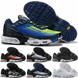 Sneakers Trainers 386 Tn Shoes Air Plus Eur 46 Women Men Running Max Size Us 12 2020 3 Casual Mens Fashion Tns White Cushion Big Kid