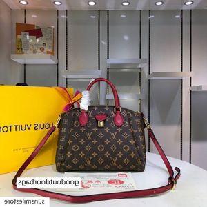 ff Wholesale-high shoulder luxury Clutch messenger Bag women handbag