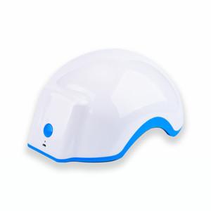 레이저 캡 헬멧 가정용 / 의료용 레이저 치료가 두꺼운 머리카락 재성장 / 다이오드 레이저 머리카락 재성장 기계