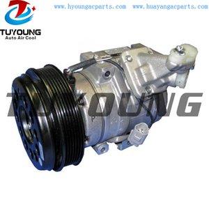 Compresseur AC AC de 10S15L pour TOYOTA RAV4 1.8, pompe à air automatique 8831042200