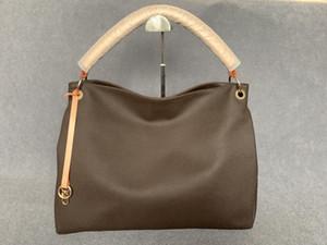 예술 디자이너 패션 럭셔리 L 꽃 고품질 숙녀 크로스 바디 가방 가죽 핸드백 체인 유명한 여성 어깨 가방 가방 가방