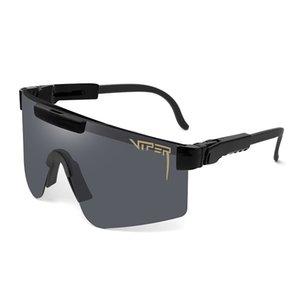 Polarisierte Sportsonnenbrille, die Fahrrad-Sonnenbrillen fährt, läuft Männer-Rad-Gläser. Für Golffischen Polarisierte Baseball-Frauen-Twoic