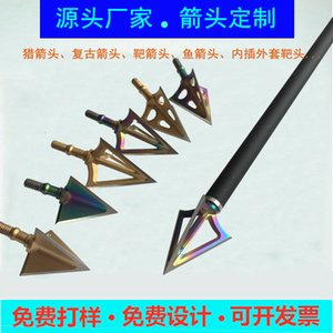 Фрезерный композитный поворот интегрированной формовочной целевой головкой из нержавеющей стали