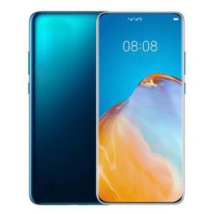 2020 Newest Green Tag Sealed Real 6.7 inch Goophone Max Face ID RAM 1GB ROM 16GB&4GB Quad Core WCDMA 3g Camera 8.0MP Show 512GB Pk S20 Ultra
