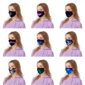 Free Fast sorvendo confortável 1Pcs Dener Earloops Fa máscaras de camada 7339044 Máscara Em Ski Mout 3 50 Ome impresso Stock # 204 # 193 rápido gratuito Sip Xkkw