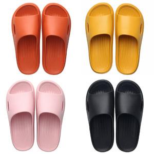 Toptan kadınlar marka olmayan tercüme ayakkabı kırmızı siyah sarı turuncu koyu mavi spor ucuz kadın spor ayakkabı