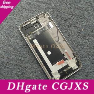 Para Samsung Galaxy S7 S7 Edge LCD Touch Screen Digitador Tester Telefone Profissional LCD testando placa mãe de alta qualidade