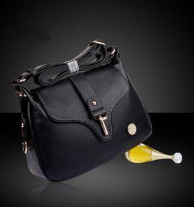 Shipping 2020 Crossbody Axaai Shoulder Women Lychee Bags Leather New Handbag Luxurys Pattern Womens Bag Bags Designers Free Handbags Pu Qvgx