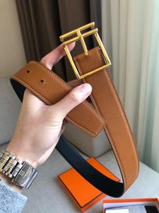 2020 alta qualidade acessórios de moda homens e mulheres cintos com roupas melhores acessórios simples simples cintos jb0s