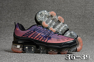 Explosive 2020 new sports ladies moc.2 360 20 sports shoes casual air cushion jogging shoes elastic comfortable breathable running shoes