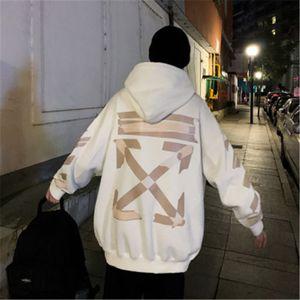 Casais New Homens Mulheres Moda Unissex Legend Rapper 2Pac Tupac 3D Imprimir Hoodies Sweater Camisola revestimento pullover Top S-5XL T50 # 240