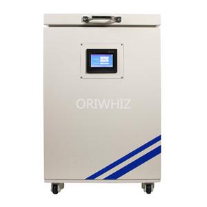 Separatore LCD congelato Freezer Separatore LCD Macchina rinnovata per riparazioni e riparazione tecnico