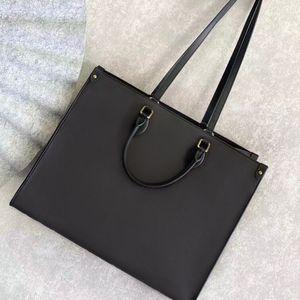 Moda Tote Alışveriş Çantası Kadınlar Için Deri Omuz Çantası Lady Kadın Çanta Kadınlar için Presbiyopik Alışveriş Çantası Çanta Messenge Toptan