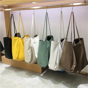 Повседневная большая мощность Totes дизайнер женские сумки на ремне роскошный мягкий PU кожаный посыльный сумка Chi большие кошельки Lady сумки 2019