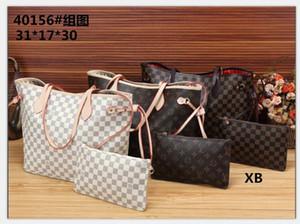 Designer bolsas Purse Moda Mulher malas de viagem de couro com zíper bolsa saco Acessórios Femininos Designer Bag Carteira 0887