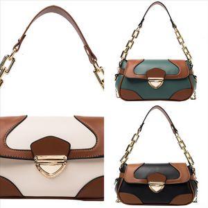 6b2n9 luxurys дизайнеры сумки sciete полный модные сумки женщины женщины средняя простая кожаная сумка набор цветочная сумка мешок