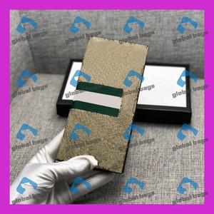 محفظة محفظة محفظة السيدات محافظ جلدية المحافظ إمرأة محافظ الفضلات المصممين Walle إمرأة محفظة رجل محافظ المحافظ portafoglio uomo