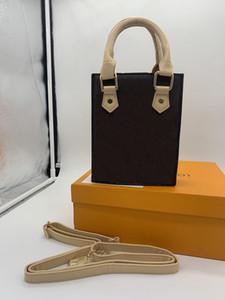 Sin Caja Moda Hombro Crossbody Bolsas Mujer Noche Baghot Venta Bolsas de Diseñador 2020 Retro Elegante Alta Calidad Popular 2020