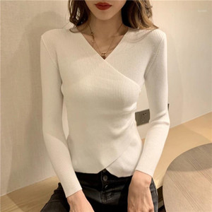 2020 new fashionable women's sweater1